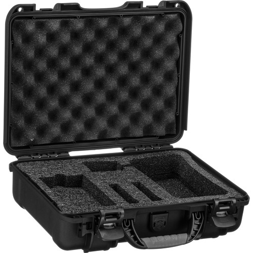 DSAN Corp. Carrying Case for PerfectCue Mini