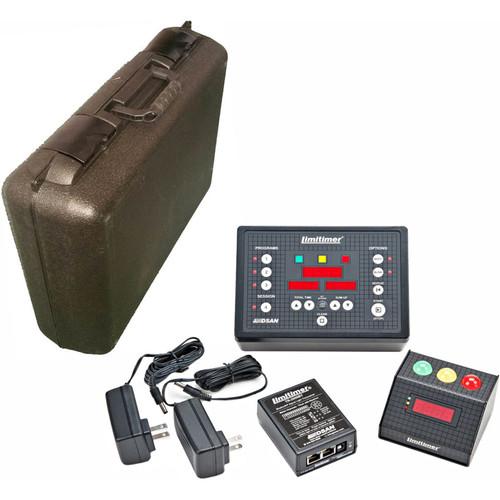 DSAN Corp. PRO-2000BT-PLUS System