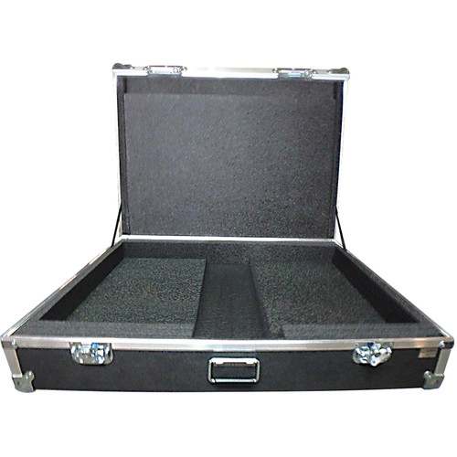 DSC Labs Maxicase Road Case for One Maxi Chart