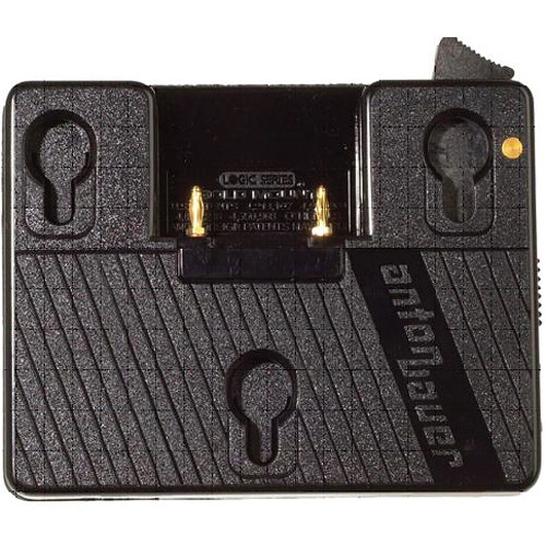 DSI RF Systems DS-NSENMTA-A Anton/Bauer-Style Battery Mount