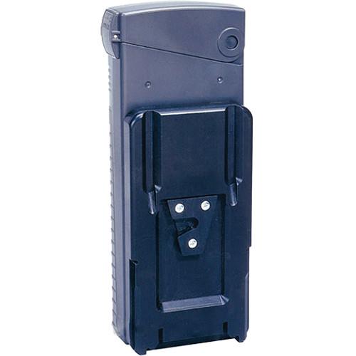 DSI RF Systems DS-NSENMTV-V IDX V-Style Battery Mount