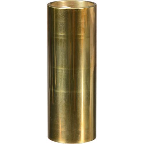 Dunlop 222 Brass Slide (Medium)