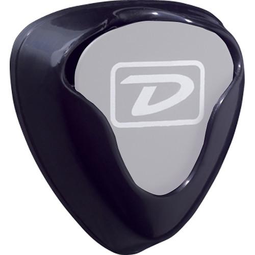 Dunlop 5006 - Ergo Pickholder