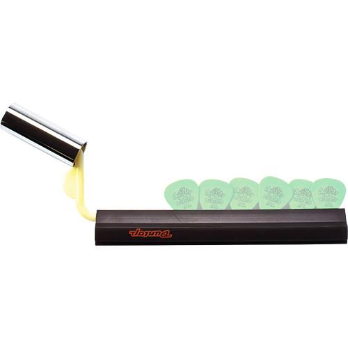 Dunlop 5015 - Microphone Stand Slide Holder