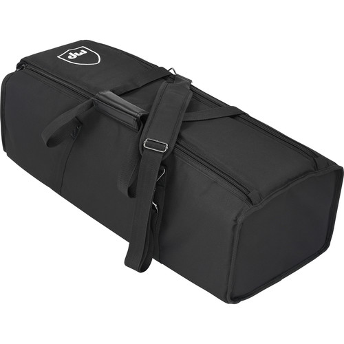 DW DRUMS DSCP6000UL Bag for 6000 Ultralight Hardware