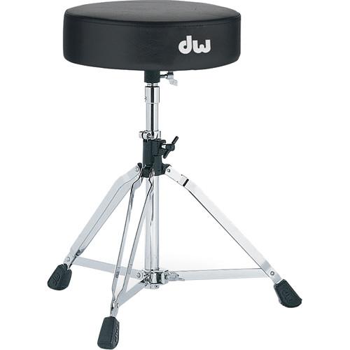 DW DRUMS 3100 Drum Throne