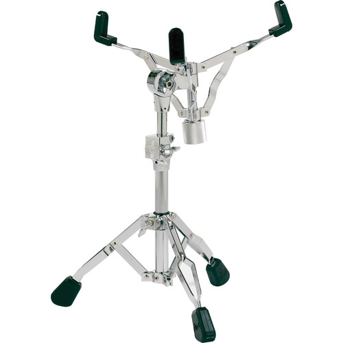 DW DRUMS 3000 Series 3300 Snare Drum Stand