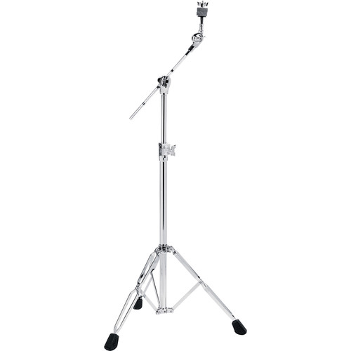 DW DRUMS 3700 Cymbal Boom Stand
