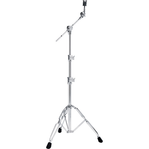 DW DRUMS 5700 Cymbal / Boom Stand