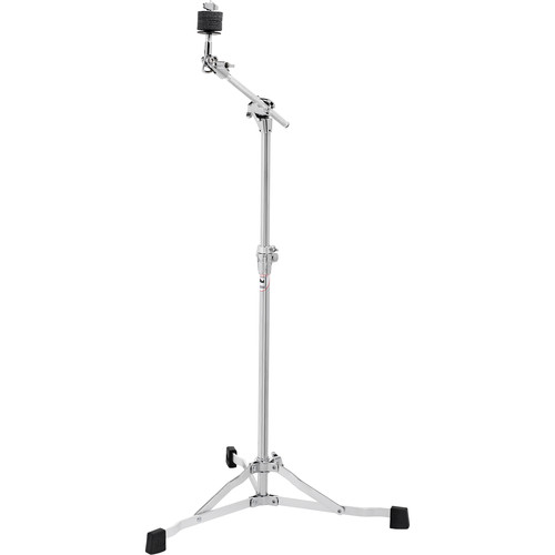 DW DRUMS 6000 Ultralight Series DWCP6700UL Cymbal Stand (Boom)