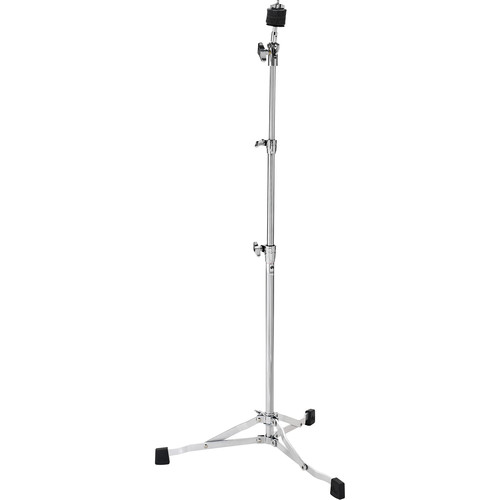 DW DRUMS 6000 Ultralight Series DWCP6710UL Cymbal Stand (Straight)