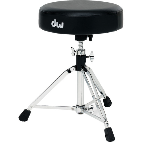 DW DRUMS 9100M Drum Throne