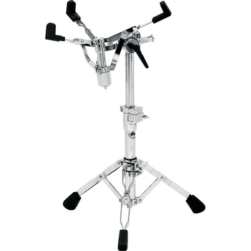 DW DRUMS 9300 Heavy Duty Snare Stand