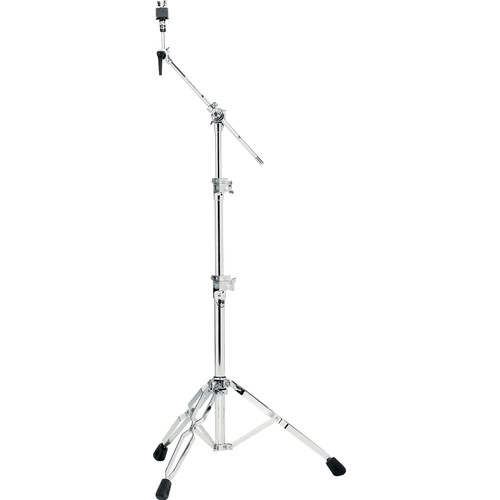 DW DRUMS 9700 Heavy Duty Straight-Boom Cymbal Stand