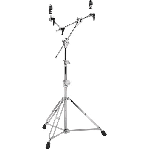 DW DRUMS DWCP9702 Multi-Cymbal Stand