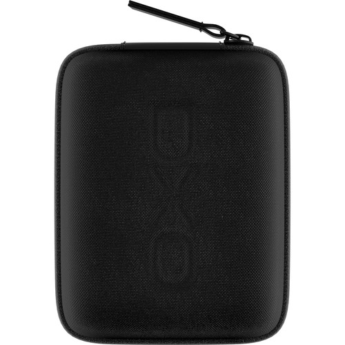 DxO Zipped Pouch for ONE Digital Camera