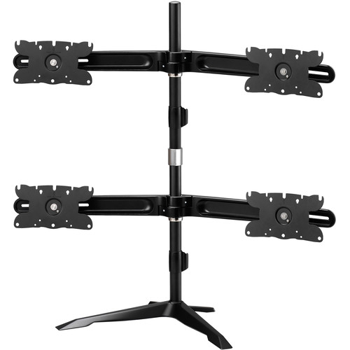 Dyconn Albatross Quad-Display Monitor Mount