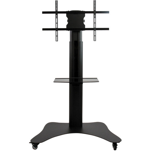 Dyconn DMS-172 Mobile TV Stand Mount