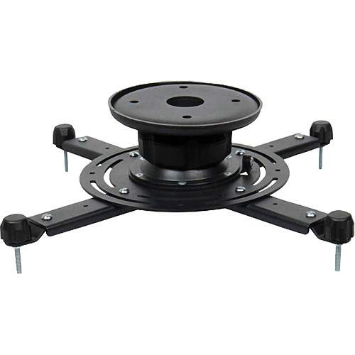 Dyconn DPM-45 Spider Ceiling Projector Mount