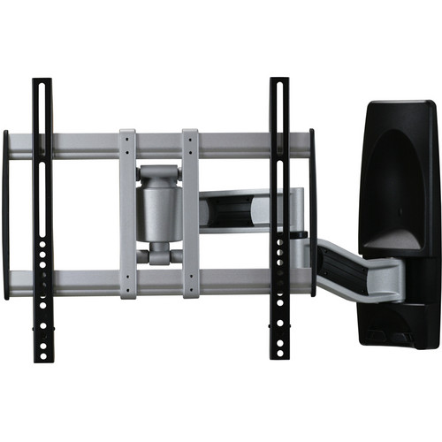 Dyconn IA441 IronArm Articulating TV Wall Mount