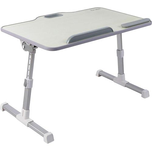 Dyconn Kavalan Medium Portable Laptop Table (Beige)