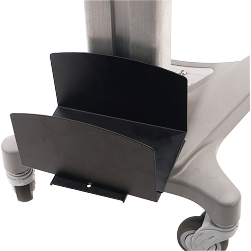 Dyconn Computer Holder for MC909W & MC909DW Medical/Office Carts