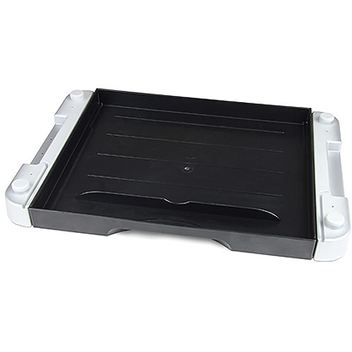 Dyconn MPSSD Tray for MPSS3 Monitor/Printer Stand