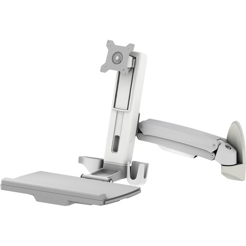 Dyconn WSM100 Workstation Wall Mount (Pivoting)
