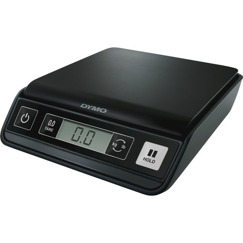 Dymo M5 Digital Postal Scale