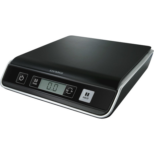Dymo M10 Digital Postal Scale