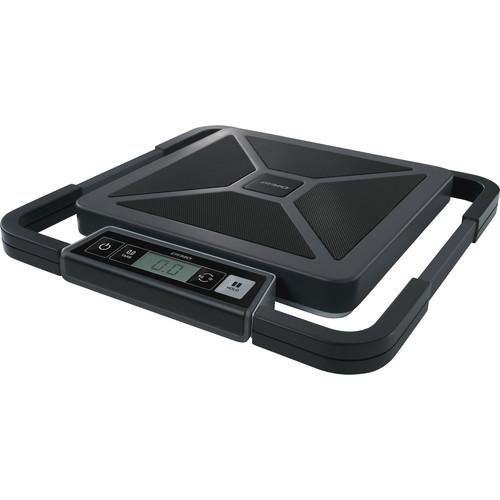 Dymo S100 Digital USB Postal Scale