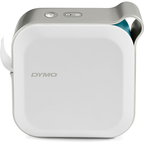 Dymo MobileLabeler