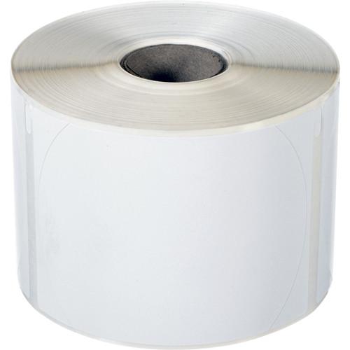 "Dymo Paint Labels 2-1/4"" X 3-1/8"" (White)"