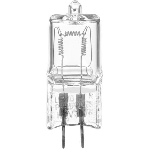 Dynalite Modeling Lamp for MH2065v Flash Head (300W/120V)