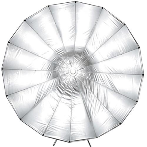 "Dynalite Grand Box Deep Parabolic Soft Box (55"")"