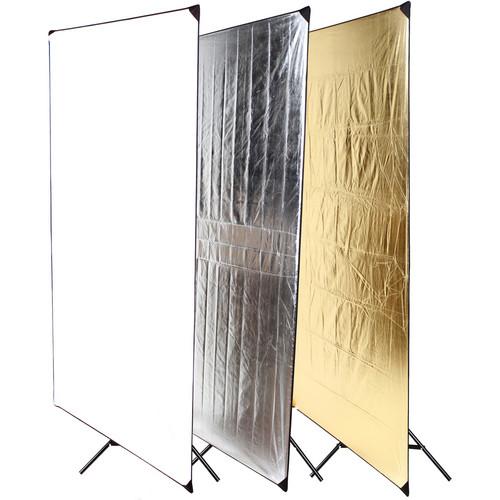 Dynalite Light Panel Kit