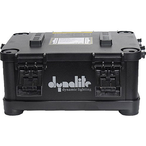 Dynalite Battery for XP800 Pure Sine Wave Inverter
