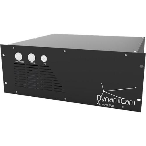DynamiCam Control Box