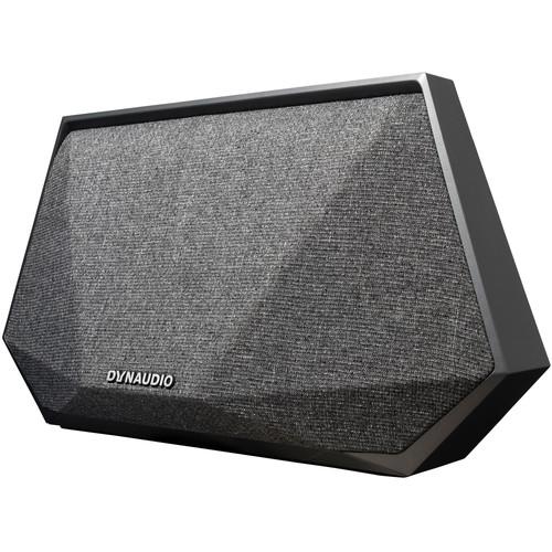 Dynaudio Music 3 Wireless Speaker (Dark Gray)