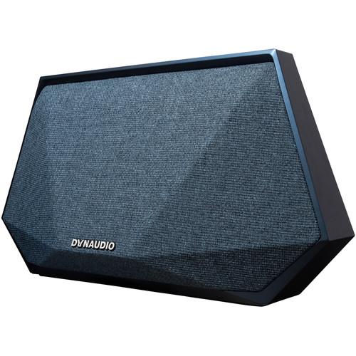 Dynaudio Music 3 Wireless Speaker (Blue)