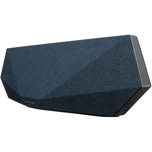 Dynaudio Music 5 Wireless Speaker (Blue)