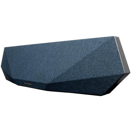 Dynaudio Music 7 Wireless Speaker (Blue)