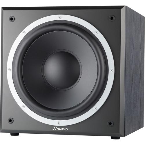 "Dynaudio Acoustics BM14S II 12"" Active Studio Subwoofer Monitor"