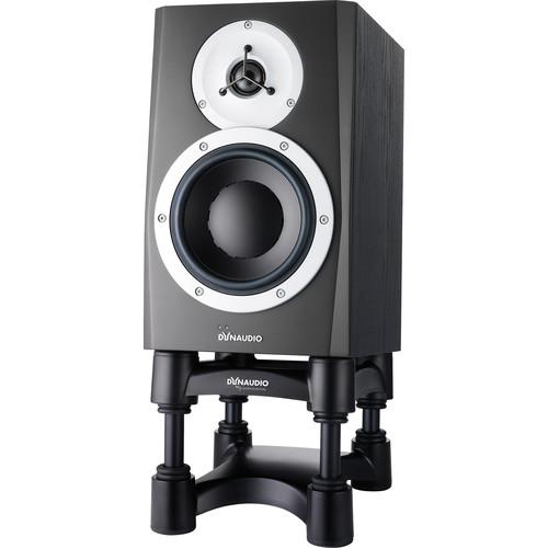 Dynaudio Acoustics BM6 MKIII Studio Monitor