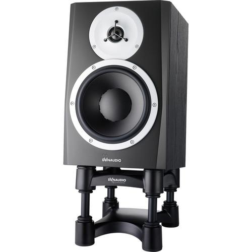 Dynaudio Acoustics BM12 MKIII Studio Monitor