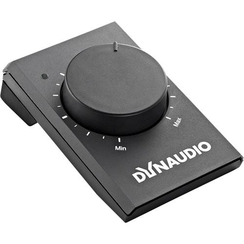Dynaudio Acoustics Volume Box for DBM-50