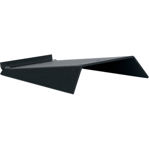 Dynaudio Acoustics Tilted Stand for Select Compact Loudspeakers (Pair, Black)