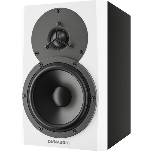 "Dynaudio Acoustics LYD 5 Nearfield 5"" Speaker Monitor (Single)"