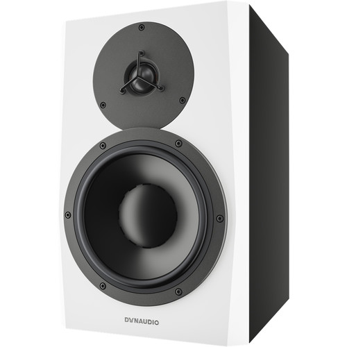 "Dynaudio Acoustics LYD 8 Nearfield 8"" Speaker Monitor (Single)"