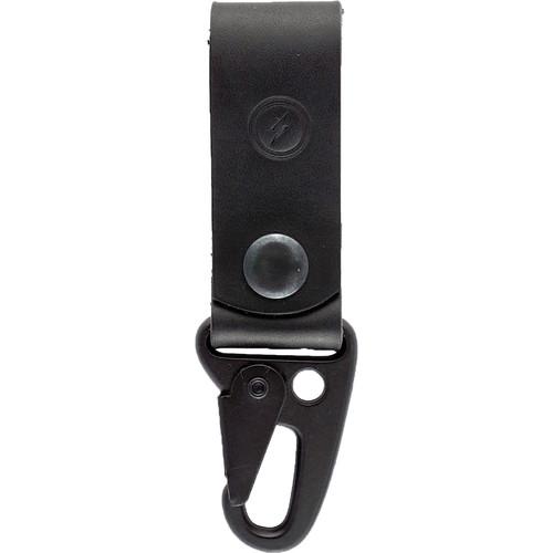 E3Supply Tactical Keychain (Gotham Black)